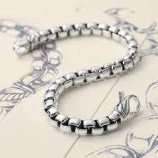 pandora style bracelet diy images Bracelets jewelry jpg