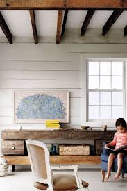 83 best for the home images on pinterest architecture home and