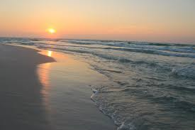 love to live in pensacola florida voted 2 best sunset in