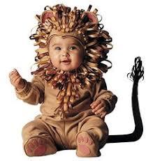 Elephant Baby Costume Halloween Ac7dd1d557ce29a68c2062e61849034d Jpg 236 249 Disney Villain