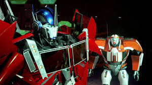 darkest hour in hindi watch transformers prime hindi serial episode 226 autobots endure