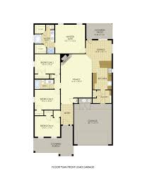 popular floor plans may s most popular floor plan house made home