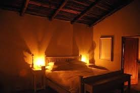 candle lit bedroom candle light bedroom best images about and romantic candle light