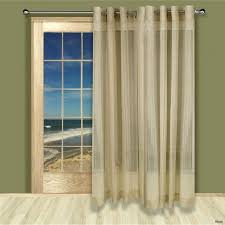Curtains Cost Inexpensive Basement Finishing Ideas Kitchen Door Curtains