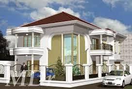 desain rumah ala eropa ratusan juta koleksi desain rumah minimalis modern ala eropa terbaru