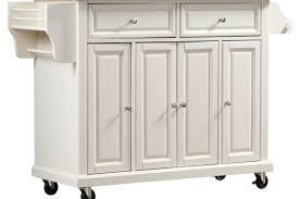 mini kitchen cabinet bar basement kitchen cabinets wonderful home bar cabinet great