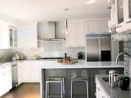 kitchen backsplash white cabinets modern kitchen backsplash to create comfortable and cozy cooking