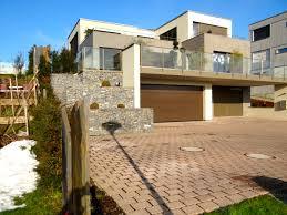 Villa Haus Kaufen Villa Schweiz Kaufen Con Prestigehome Ch Immobilien Suchen Und