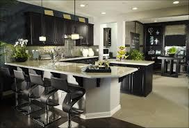 eat in kitchen islands kitchen eat in kitchen island kitchen island with pillars