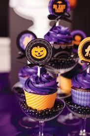 154 best halloween recipe ideas images on pinterest
