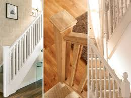 Banister Rail Banister Rails Design Of Your House U2013 Its Good Idea For Your Life