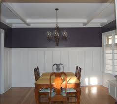 what color tablecloth for newly painted dining room apartment