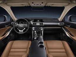 lexus rx interior lexus rx 2010 interior wallpaper 1600x1200 16272