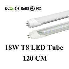 48 inch led light bulb 4 1000x g13 led 18w 4ft foot 48 inch t8 fluorescent tube lights 3000