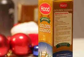 Southern Comfort Vanilla Spice Eggnog The Best Eggnogs This Winter Southern Comfort Hood And Turkey