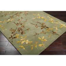 area rugs wool 5x8 area rugs wool anatolia light blueivory 9 ft x 12 ft area rug