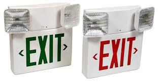 emergency lighting battery life expectancy why exit emergency lighting nickel cadmium nicd sealed lead acid