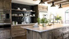 western kitchen ideas western kitchen decorating ideas rustic kitchen island plans
