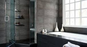 bathroom bathroom designs bathrooms