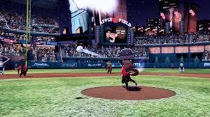 the wide world of indie sports games u2013 indie haven