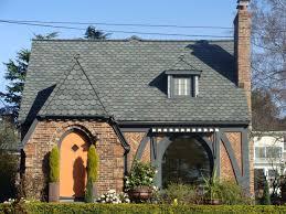 tudor style homes decorating home decor decorating a tudor home beautiful home design modern