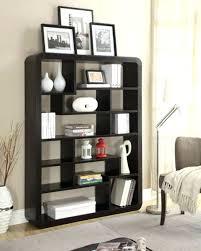 Shelf Floor Lamp Floor Lamps Shelves Floor Lamp Bookcase Floor Lamp American
