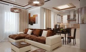 wohnzimmer gestaltung wohnzimmergestaltung in beige braun gut auf wohnzimmer