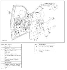 Wiring Diagram For 2011 Ford Focus Wiring Diagram Cat Safety Interlock System Wiring Discover Your