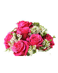 sending flowers internationally what is the best website to use to send flowers quora