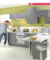 alinea cuisine plan de travail plan de travail cuisine conforama awesome conforama cuisine plan con