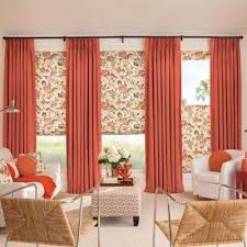 amazing ideas home depot kitchen curtains lovely decoration