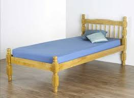 cheap single beds with mattress for sale with wooden beds frame