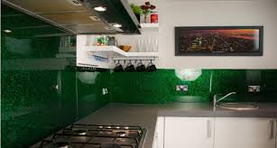 emerald green 3 ways to use color of the year in the kitchen
