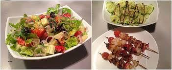 des recette de cuisine cuisine recette de cuisine pour le soir cuisine repas du soir