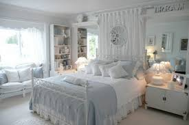 chic bedroom ideas shabby chic bedroom decorating ideas nurani org