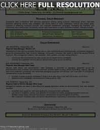 Resume Sles Objective Shoe Sale Associate Resume Ffood Service Resume Related 19 Txt 19