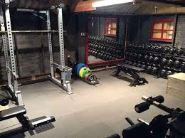 Small Home Gym Ideas 104 Best Home Gym Layouts Images On Pinterest Gym Design