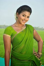 south actress anjali wallpapers anjali photos tamil movie stills telugu movie stills cinema