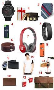 s gifts for men gifts for men gift for guys gift
