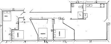 brownstone floor plans brownstone floor plans