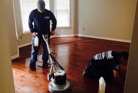 Hardwood Floor Maintenance Cleaning Hardwood Floors Mr Hardwood Inc