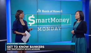bank of hawaii homepage