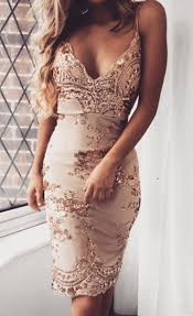 best 25 gold party dress ideas on pinterest christmas party