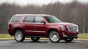 cadillac escalade wiki cadillac escalade length for 2018 review release petalmist com