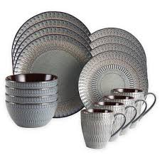 best 25 dinnerware sets ideas on dinnerware designs