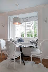 ideas for narrow kitchens ideas kitchen nook dining table breakfast nook ideas kitchen