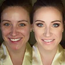 makeup classes pittsburgh makeup artist houston before and after photo gallery macy s