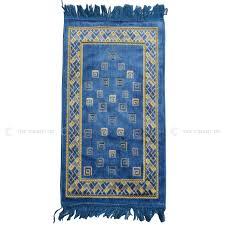 turkish kids children prayer mat islamic pray rug namaz carpet