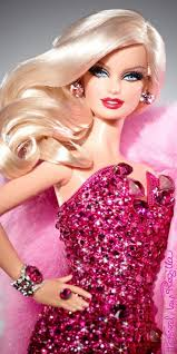 75 beautiful barbies images fashion dolls
