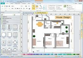 easy house design software easiest home design software easy house design software set home